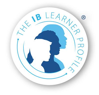 learner-profile_logo-WS